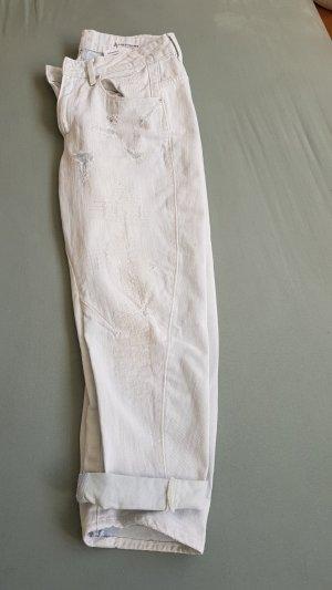 G-Star Pantalón azul pálido-azul claro