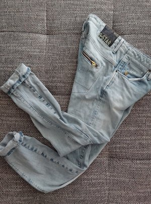 G-Star Boyfriend-Jeans ARC Juke 3D TAPERED