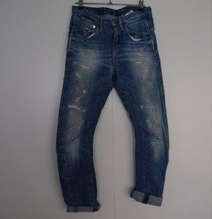 G-Star Boyfriend Jeans W24 L30