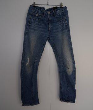 G-Star Boyfriend Jeans W26 L32