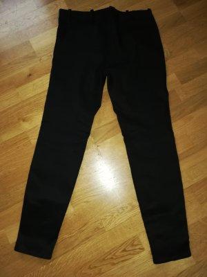 G-Star Bronson Mid Zip Chino WMN, Gr. 26/32, wie neu, 1x getragen