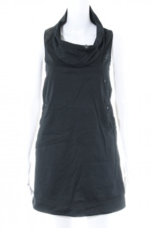 G-Star Cargo Dress black casual look