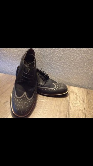 G-Star Collage Schuhe