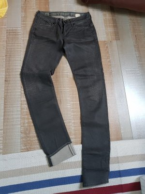 G-Star Corvet Skinny Jeans W30 L34