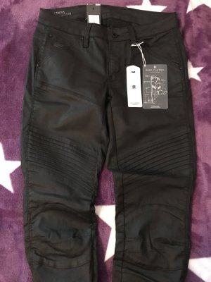G-Star Damen Jeans NEU Gr. 27/32