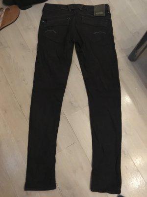 G-Star Damen Jeans , wie neu .
