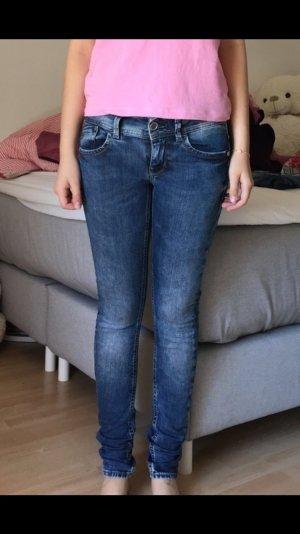 G-Star Damen Skinny Jeans!