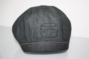 G-STAR DENIM BOT HAT Damen Hut/Mütze