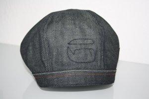 G-STAR DENIM BOT HAT Damen Hut/Mütze