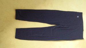 G-Star dunkles Blau schicke  High waist Hose Gr. S