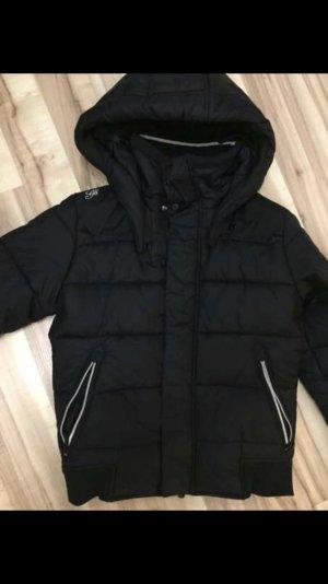 G-Star Veste d'hiver noir