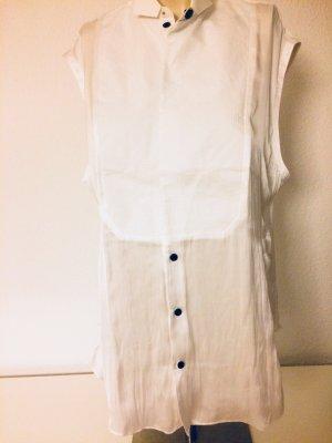 G-Star hochwertige  Bluse