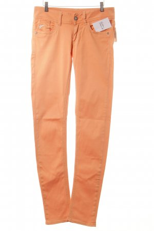 G-Star Hüfthose apricot Casual-Look