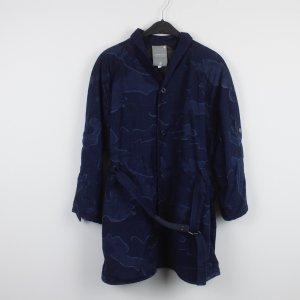 G-STAR Jacke Gr. XS dunkelblau schwarz (18/9/506)