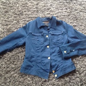 G-Star Jacke super coole Farbe XL