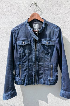 G-Star Jacke TAILOR CHOPPER, M