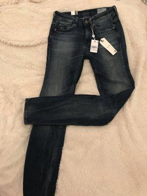 G-Star Jeans 25/32 neu Slim Fit