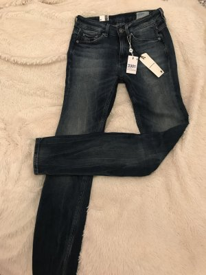 G-Star Jeans 25/32 neu Slim Fit