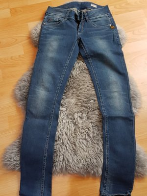 G-Star Jeans 26/30