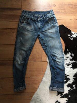 G-Star Jeans 26/32