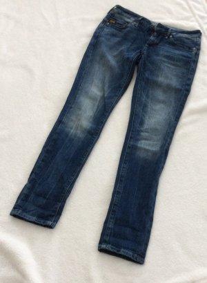 G-Star Jeans 27/32