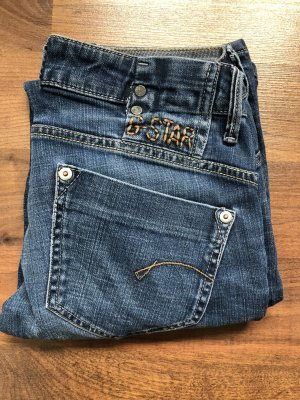 G-Star Jeans 27/32