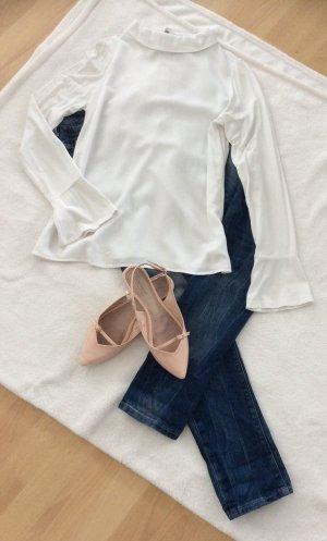 G-Star Jeans 27/32 + Shirt Street one 36 + Schuhe 39 Topshop