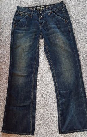 G star jeans 28/30 neu