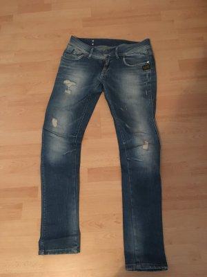 G-star jeans   30/32