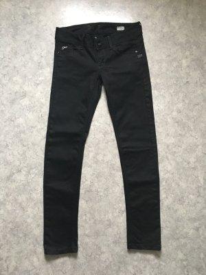 G-Star Jeans 31/32 schwarz neu