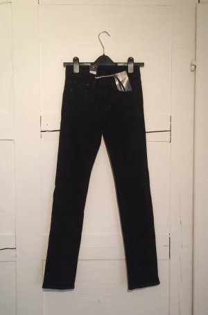 G-Star Jeans 3301 Contour High Straight WMN 26/30