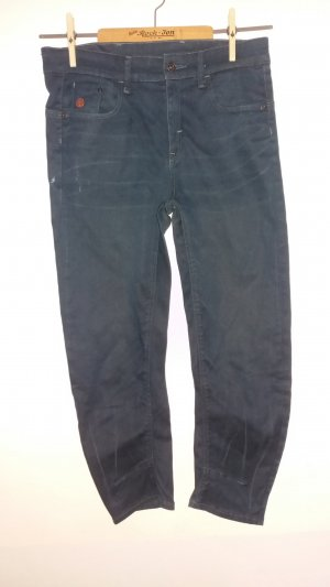 G-STAR JEANS 3D Loose Tappered