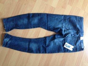 Gstar Boyfriend Jeans slate-gray