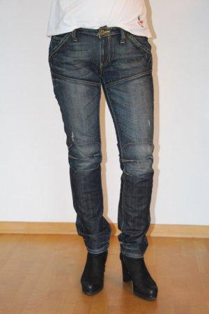 G-STAR Jeans 96   Gr. W30/L32