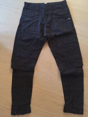 G-Star Jeans Avity Radar