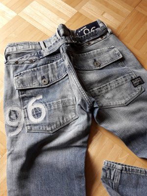 G- Star Jeans