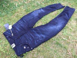 G-Star Jeans, Black Hydrite Denim, W31/L34