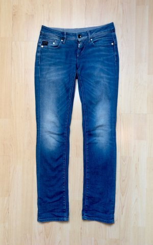 G-Star-Jeans blau Gr. 27/32