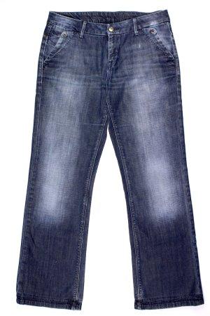 G-Star Jeans blau Größe 31/34