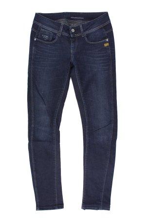 G-Star Jeans blau Größe W28/L32