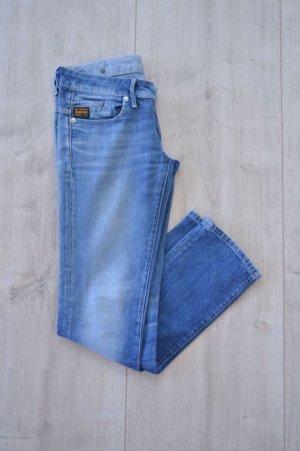 G-Star Jeans blau Größe W29/L32