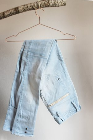 G-STAR Jeans blue hell beige 27