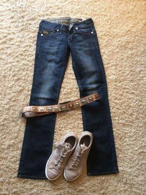G Star Jeans Boot Cut