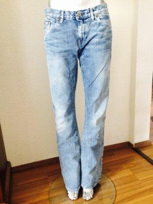 G-Star Jeans Bootcut Gr. 29