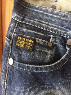 G- Star Jeans ( Boyfried)