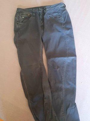 Gstar Jeans bootcut gris foncé
