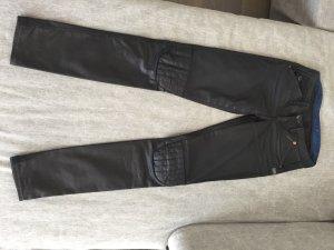 G-STAR Jeans Comic Skinny 28/34