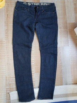 G-Star Jeans Corvet Skinny W32 L32 M L Hose