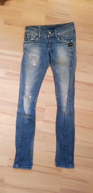 G Star Jeans Damen Größe 26
