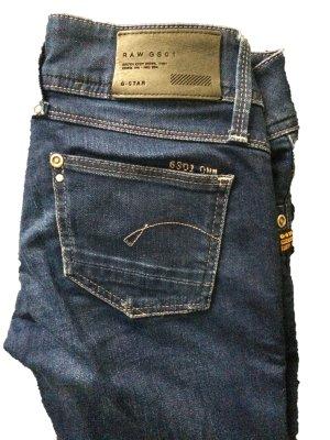 G-Star Jeans Damen W25/L30